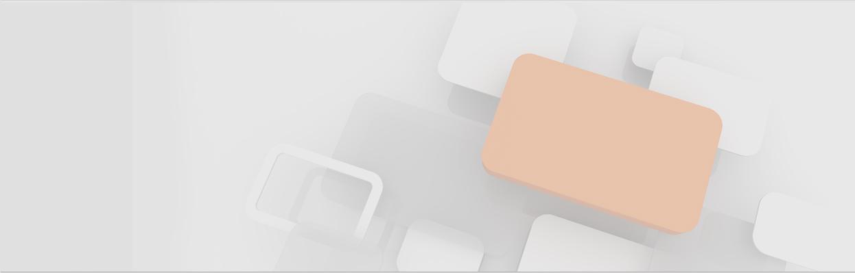 slide3_new