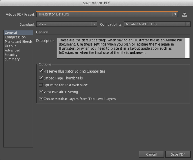 PowerPoint to Photoshop (and back) on your Mac! - pptXTREME